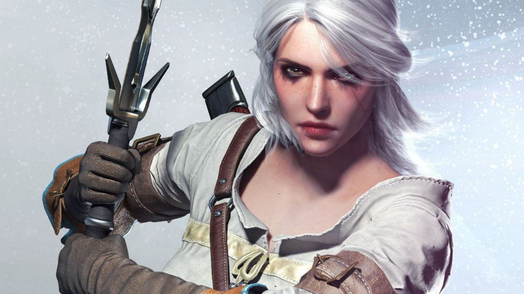 The Witcher 4 Release Date Trailer News And Rumours | The