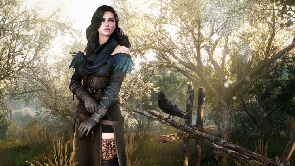 The-Witcher-4-Yennifer