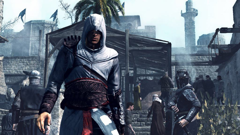 https://thewiredshopper.com/the-complete-assassins-creed-game-order-listed-by-release/