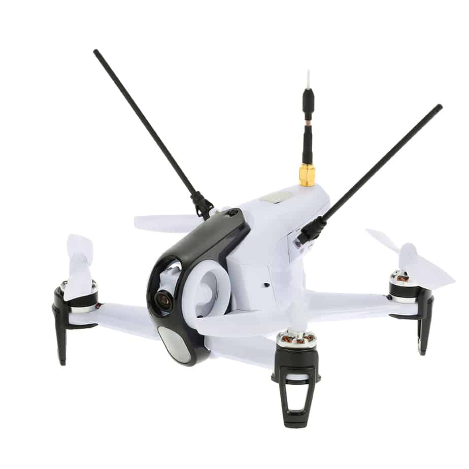 Walkera Rodeo 150 Racing Quadcopter with Camera