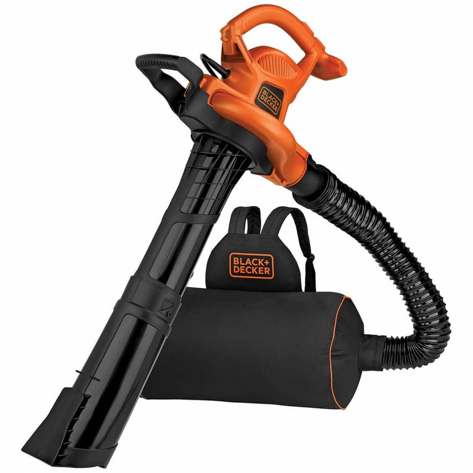 BLACK+DECKER BEBL7000 3-in-1