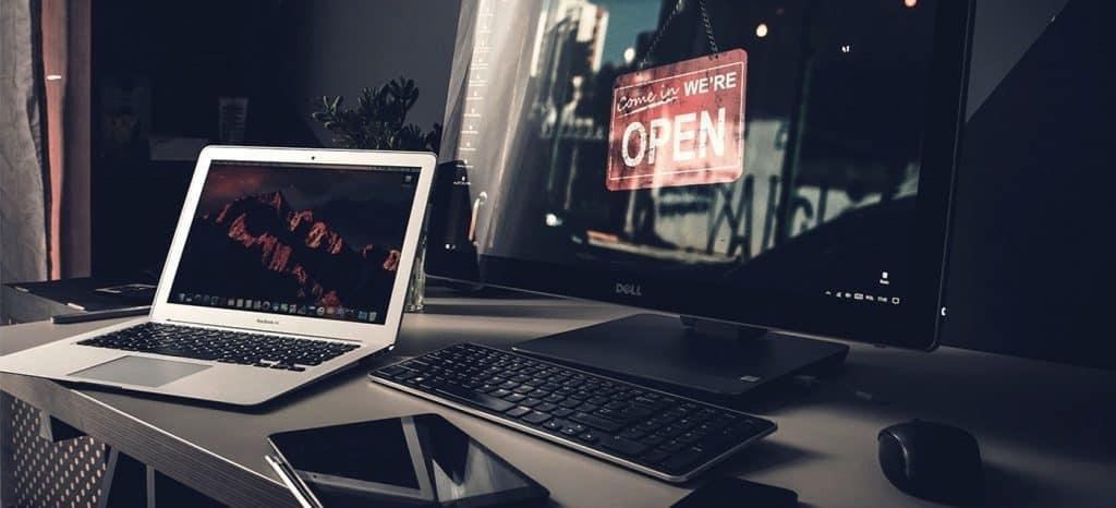 Gaming Laptop Vs Desktop Which Should I Choose Wiredshopper