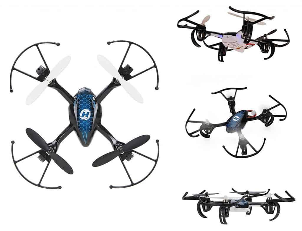 HolyStone HS170 Predator Drone
