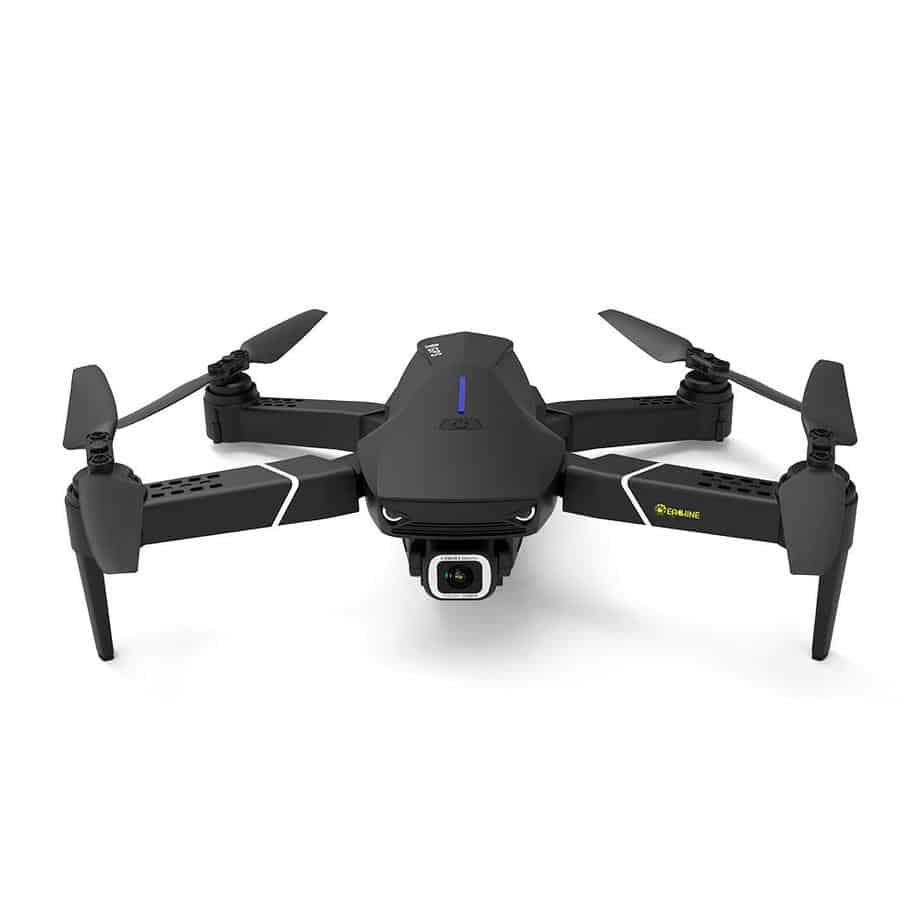 EACHINE GPS Drone