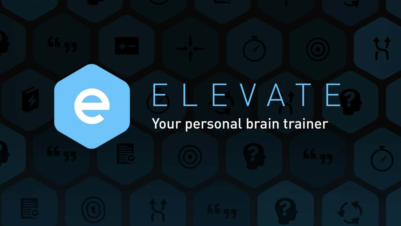 Elevate Your Personal Brain Trainer