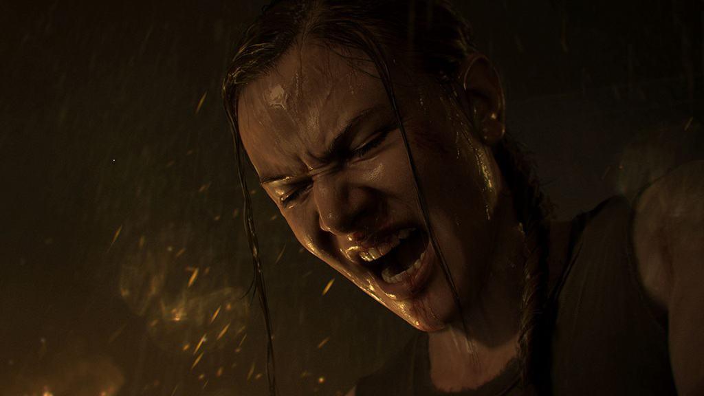Last Of Us Leaks