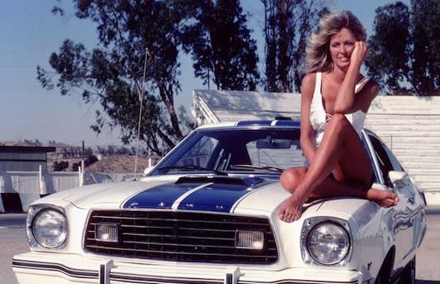 Nostalgic Cars 13