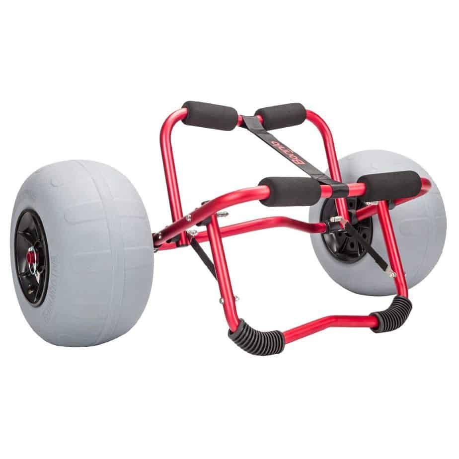 Bonnlo Kayak Cart