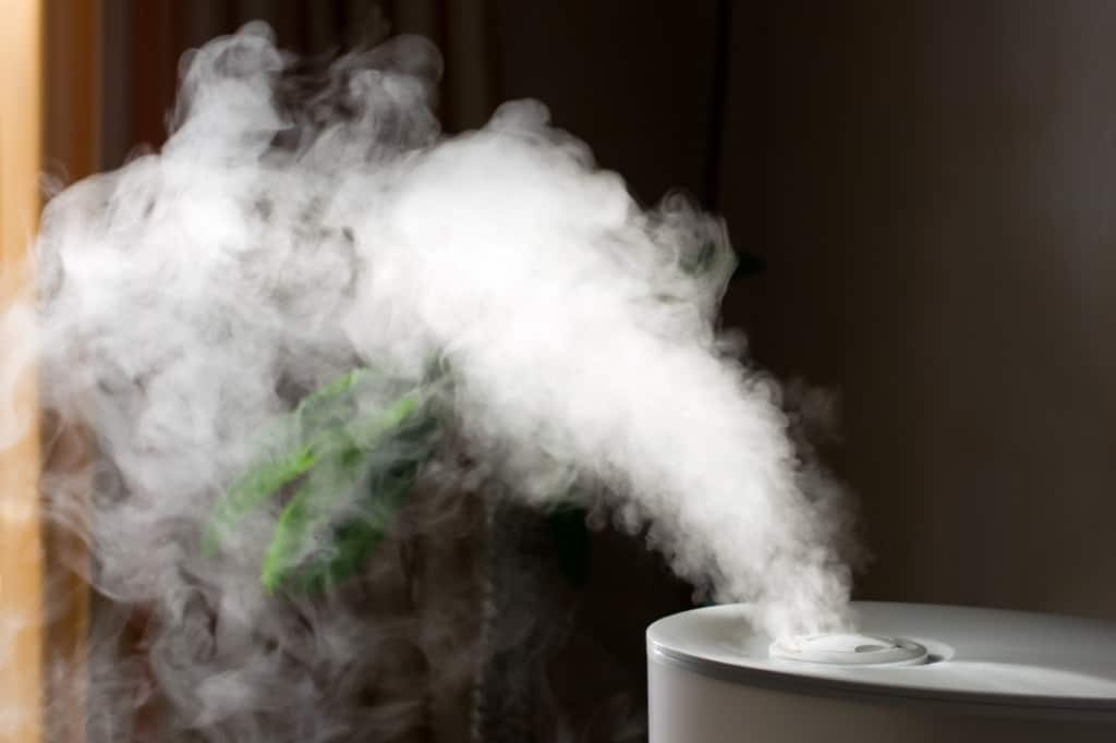 Dehumidifier indoors.jpg