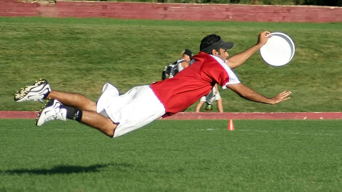 Ultimate Review Of Best Frisbee Cleats