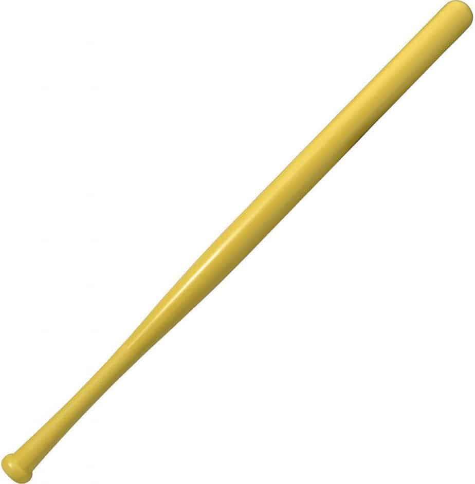 Wiffle Ball Bat
