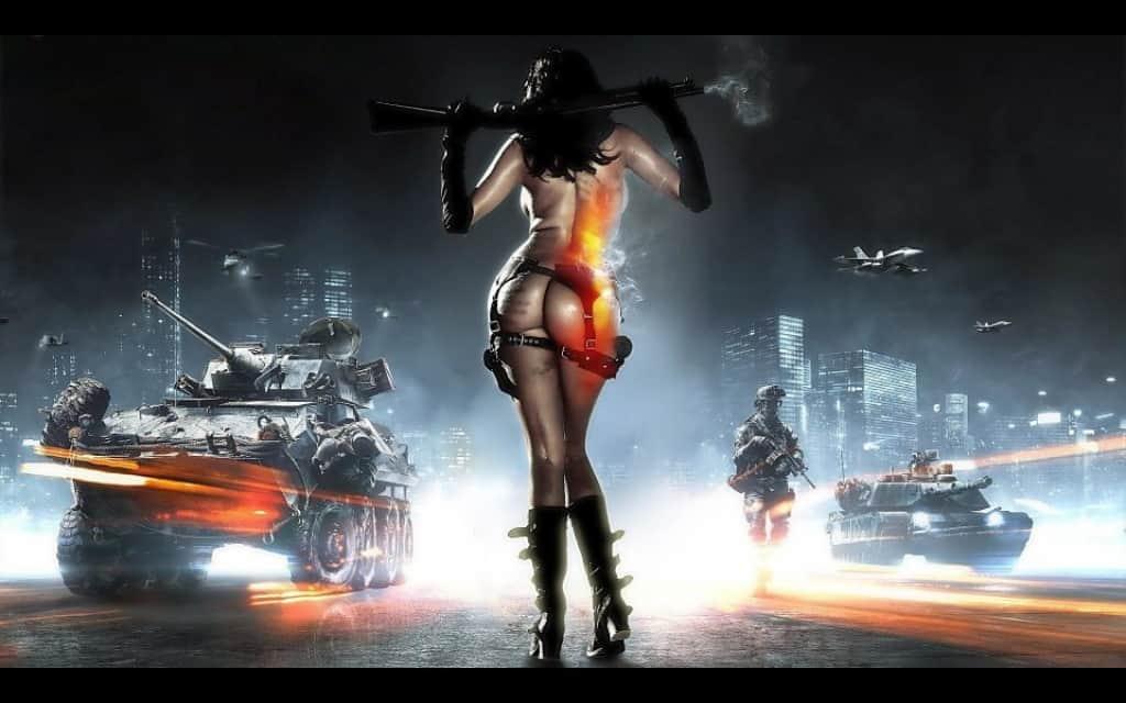 Cyberpunk 2077 rumour