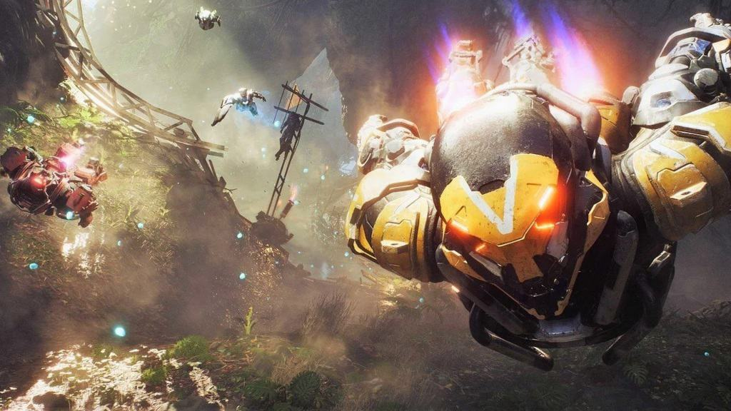 anthem-update-110-adds-sunken-cell-stronghold