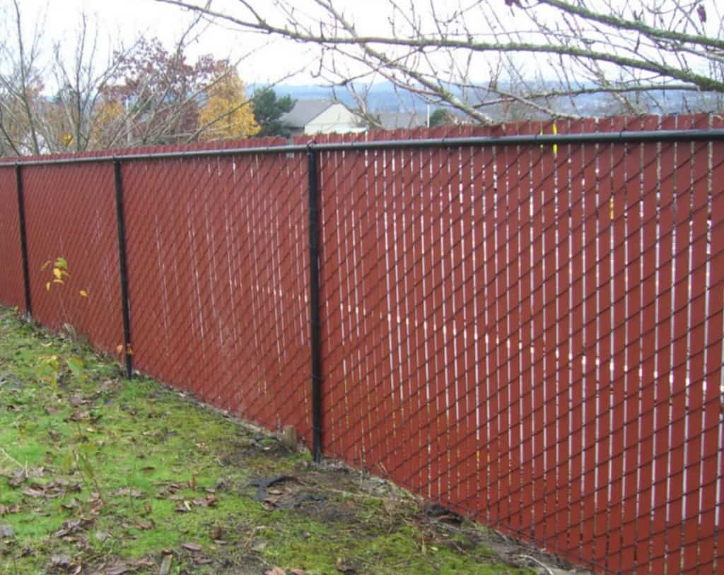 Ultimate Review Of Best Chain Link Fence Panels In 2019 ...