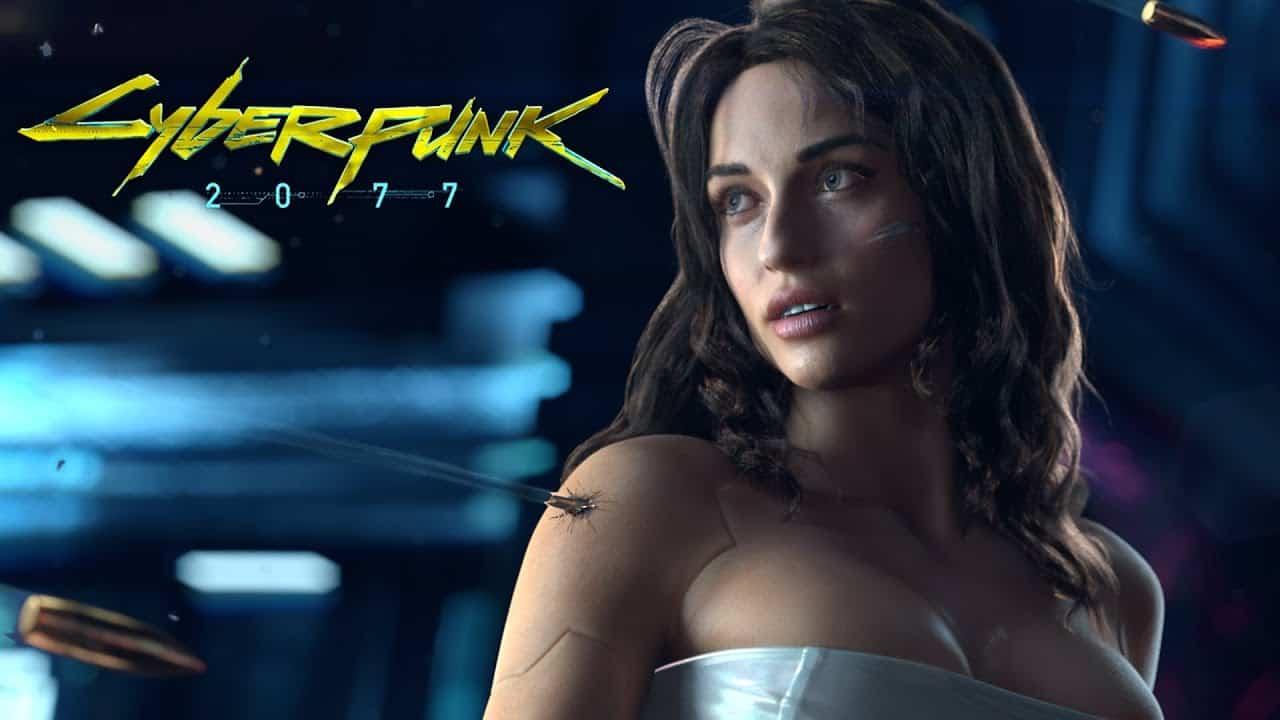 cyberpunk2077gameplay