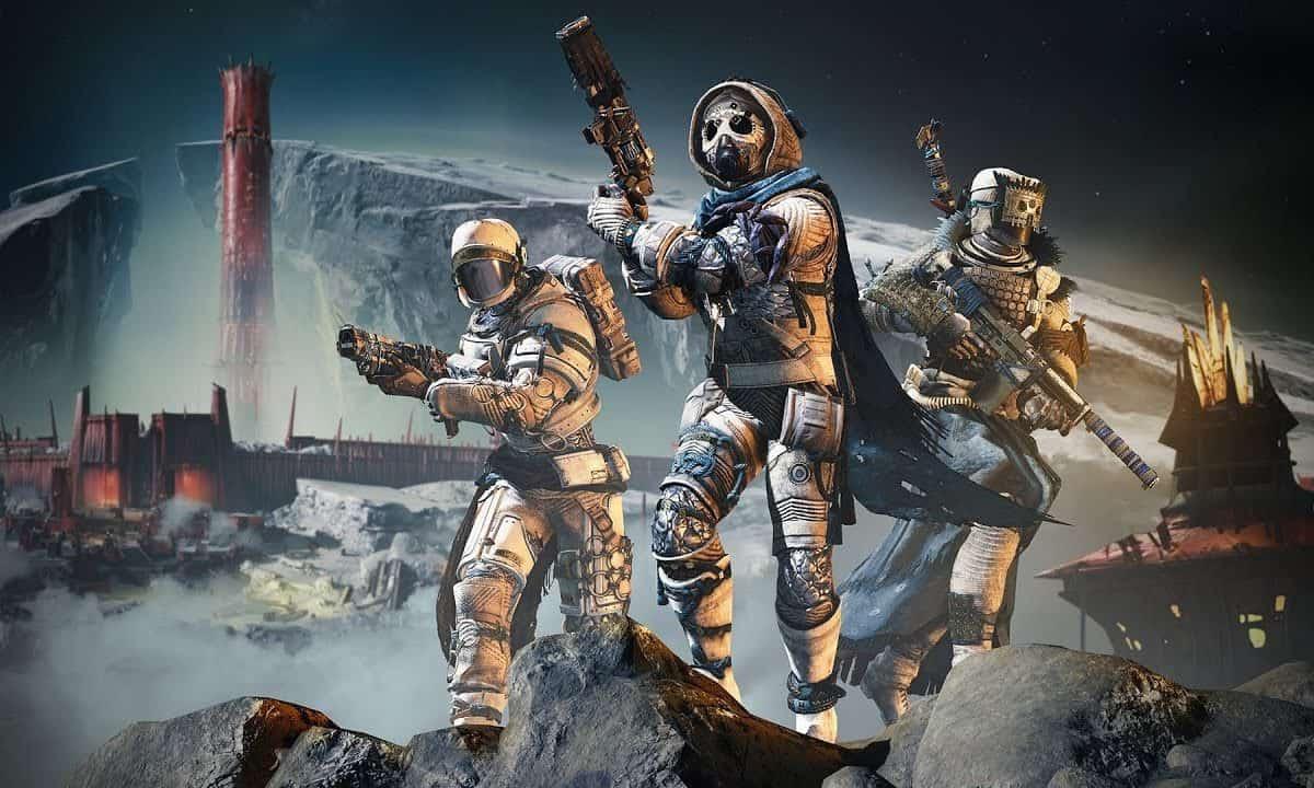 destiny-2-shadowkeep-troops