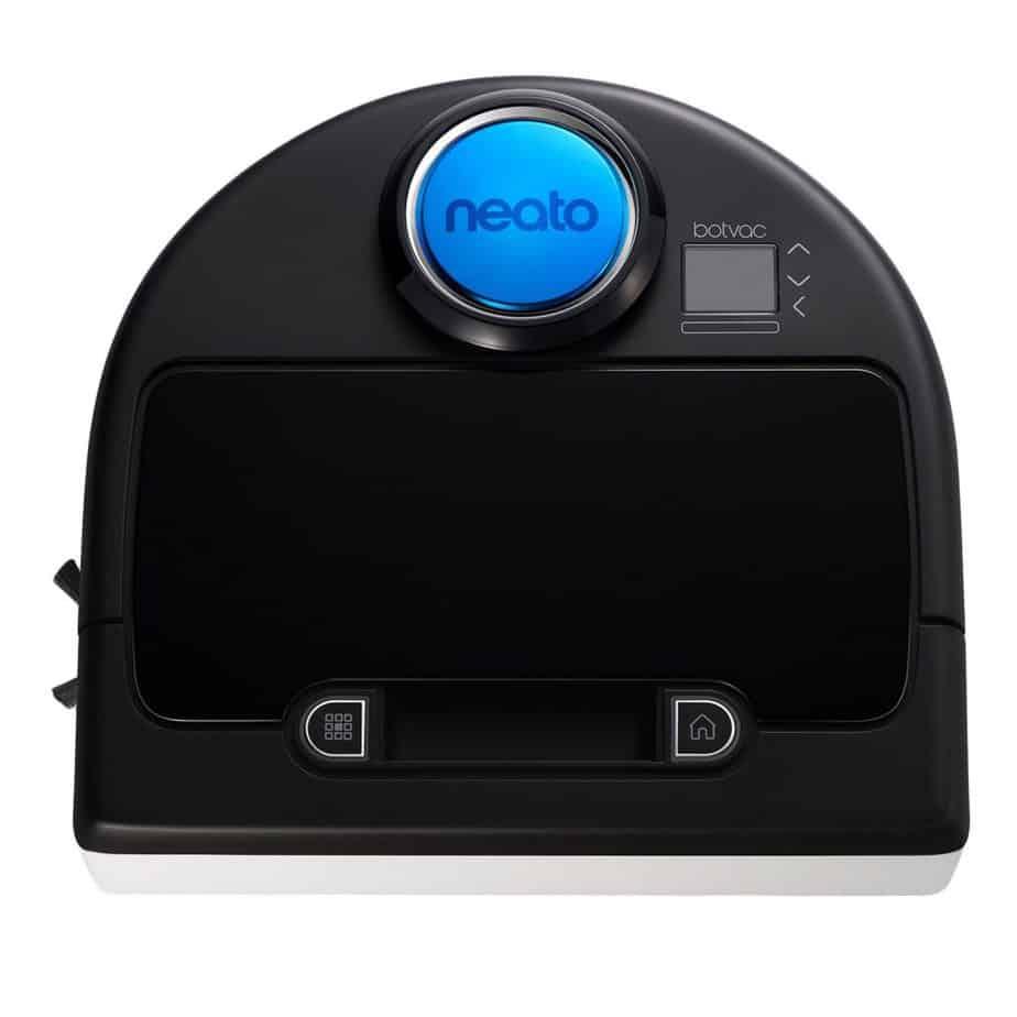 Neato Botvac D880
