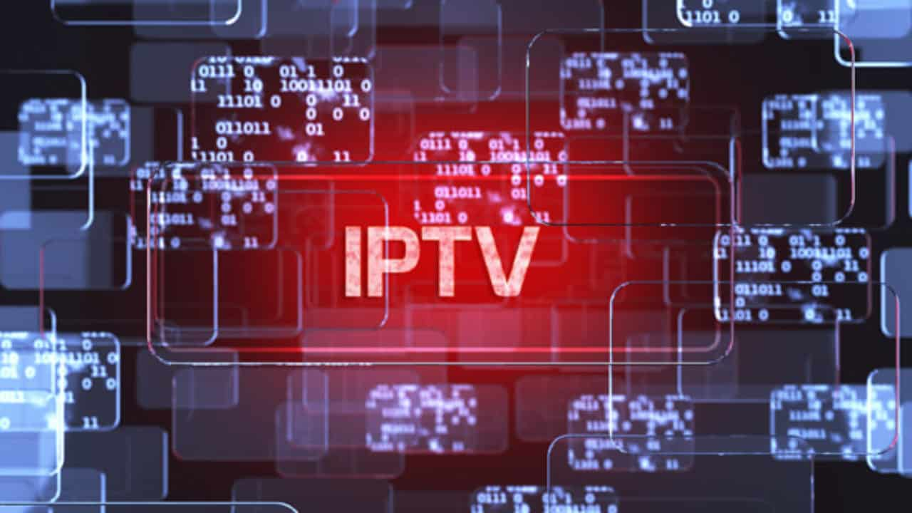 Is It Best To Use VPN with IPTV? (Jargon Free)| WiredShopper