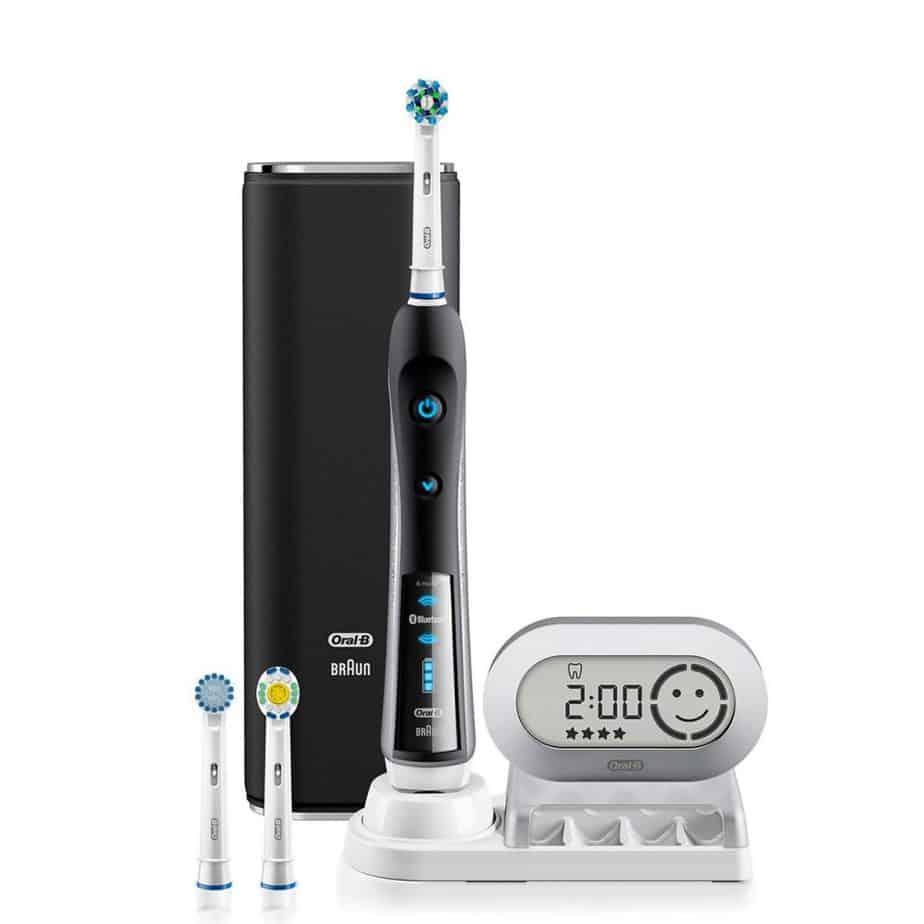 OralB-Pro7000