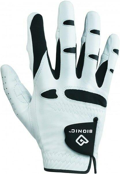 Bionic Gloves Men's Stable Grip Golf Glove