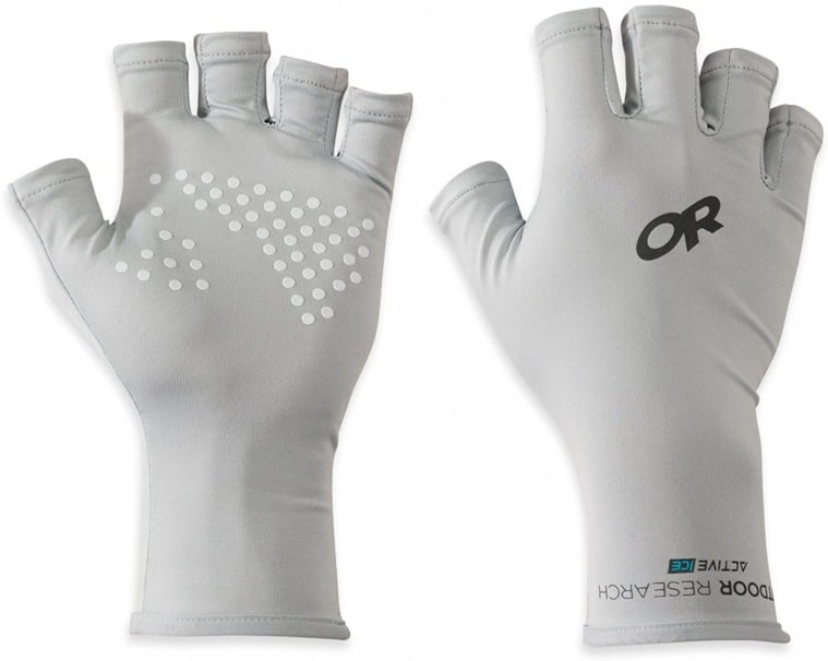Outdoor Research Sun Gloves