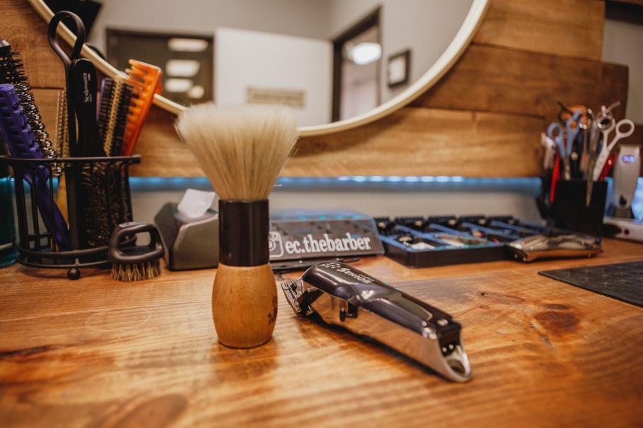 Top 5 Beard Grooming Kit