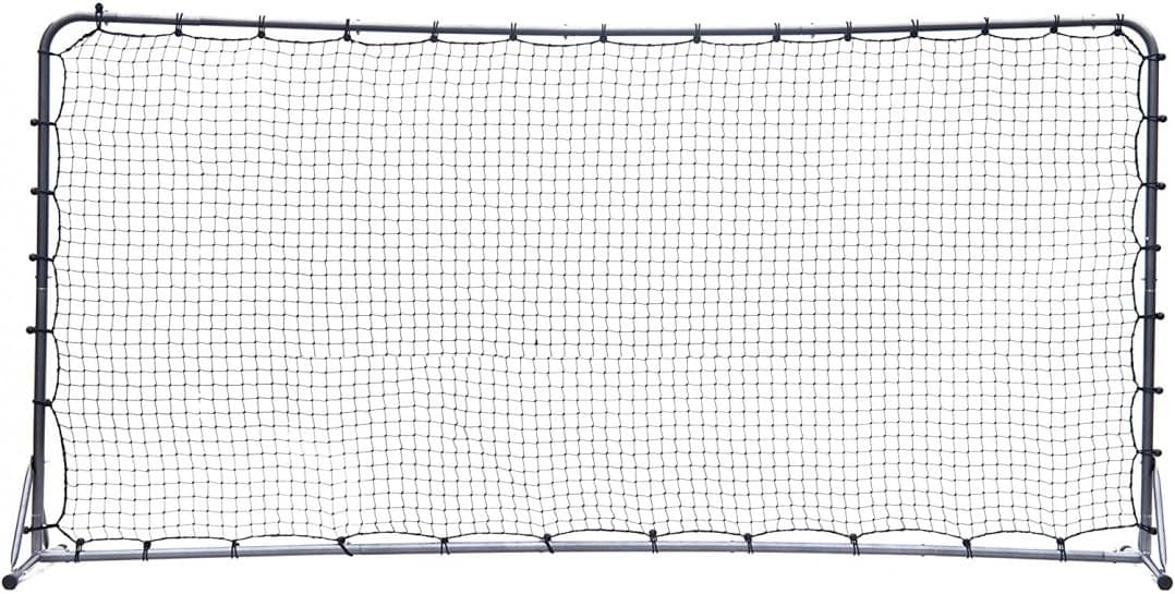 Soccer Rebounder Buying Guide
