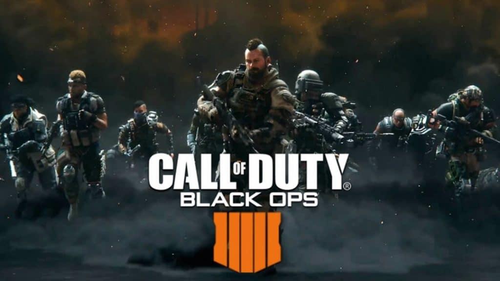 black ops 5