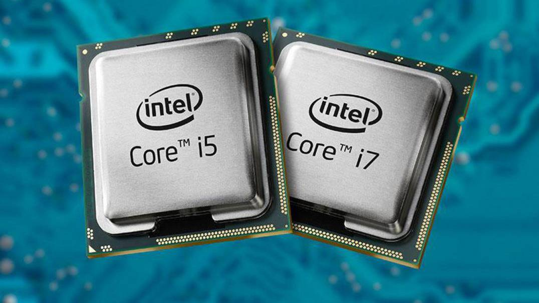 How To Check And Cool Down Cpu Temperature Updated
