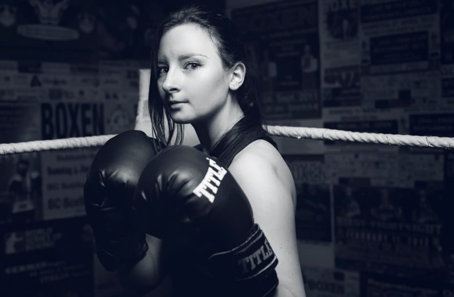 Best Boxing Gloves Buying Guide