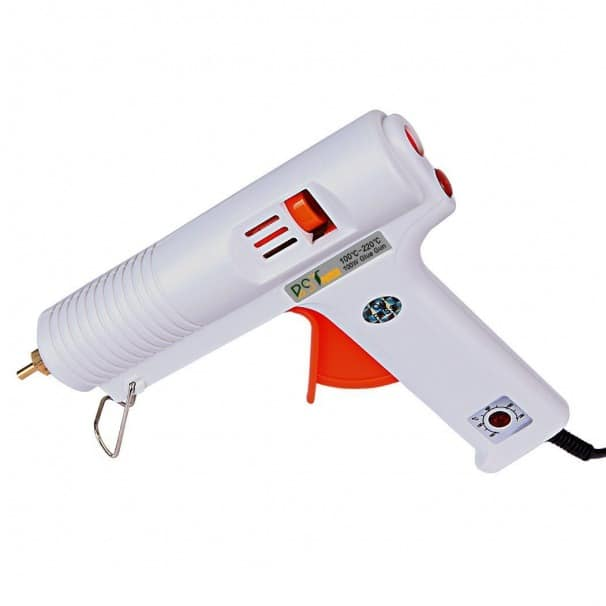 BSTPOWER Glue Gun