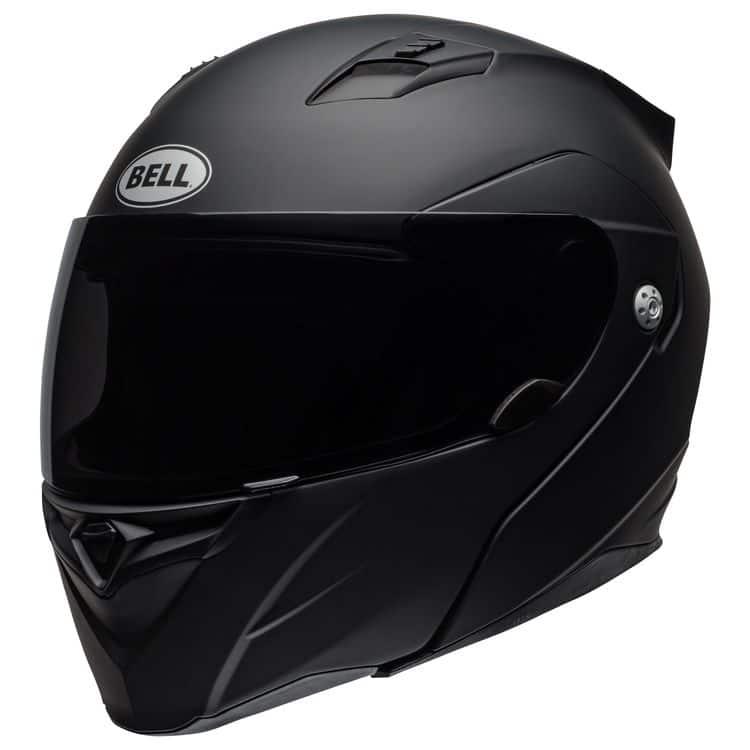 Bell Revolver EVO Helmet