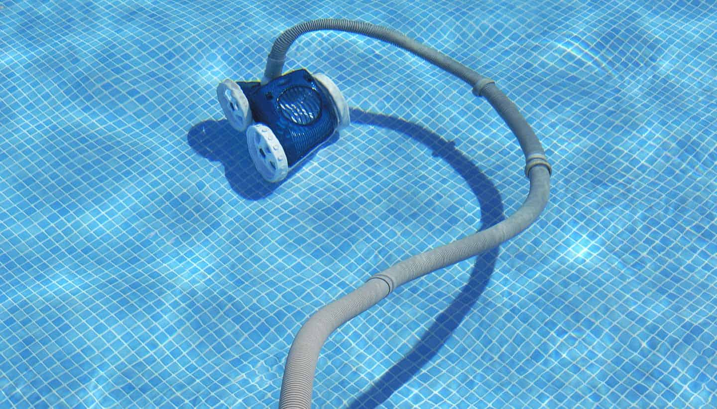 Guide to Buy the Best Robot Pool Cleaner