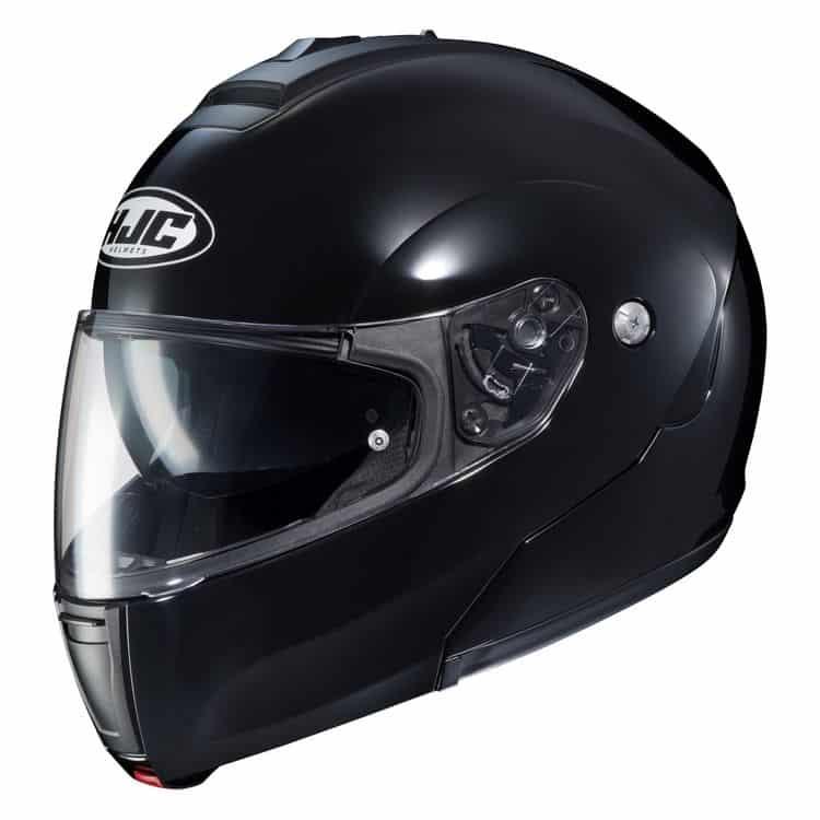 HJC CL-Max 3 Modular Helmet