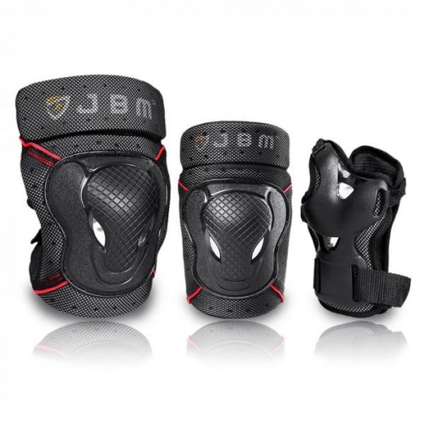 JBM Kids & Adults Knee Cap