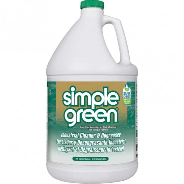 Simple Green 13005CT