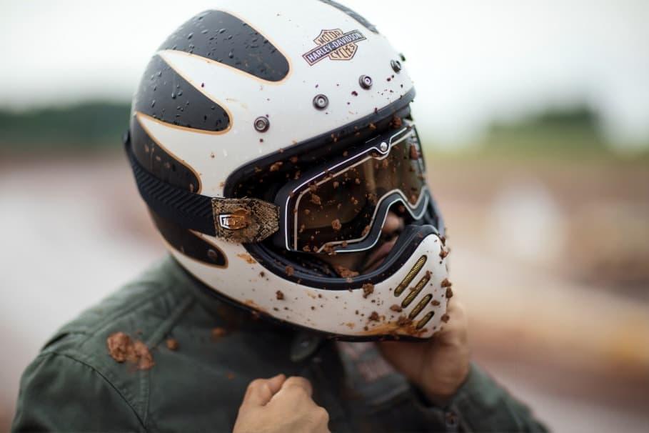 Top 5 Modular Helmets