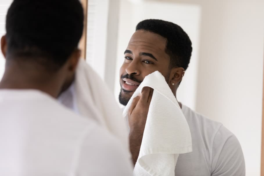 Best Top 5 Face Washes for Men in the Market for the Money