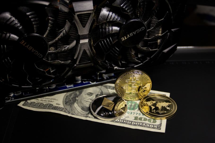 Dedicated vs Integrated Graphics Cards cost