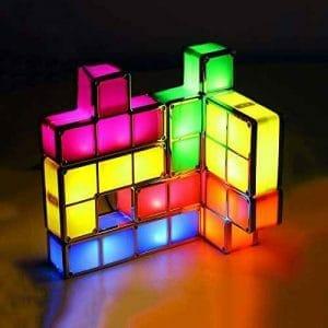 LED Tetris Stackable Night Light 3D Puzzles Novelty Light 7 Colors Magic Blocks Induction Interlocking LED.jpg q50