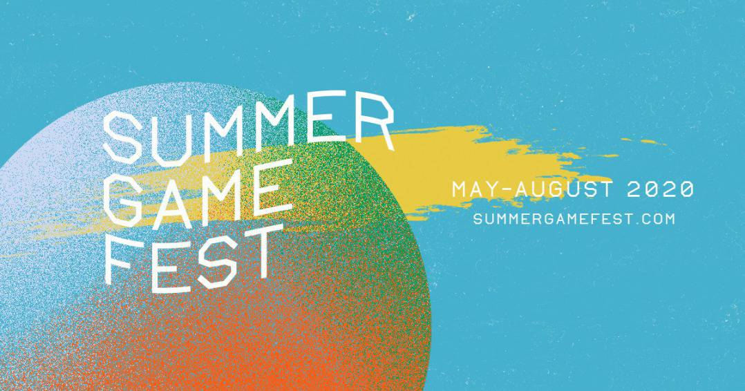 Summer Game Fest Verdict