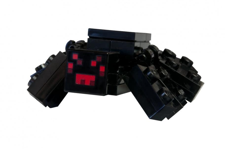 minecraft release