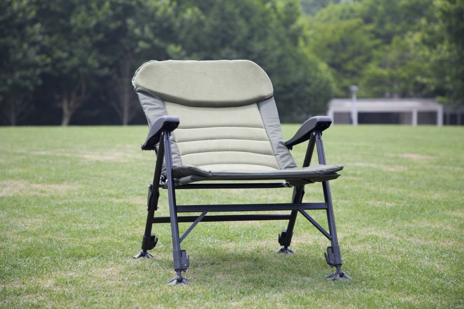 Best Folding Chairs Buying Guide