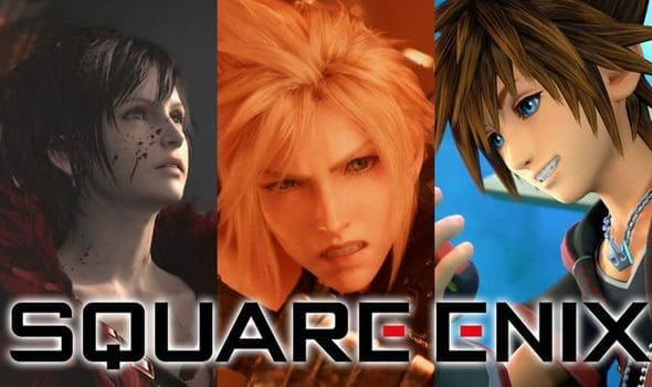 Next-Chapter-Already-in-the-Works-Confirms-Enix