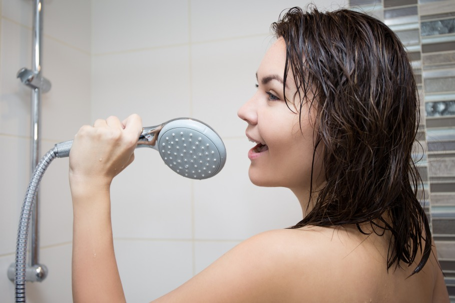 tOP Best Shower Speakers IN THE MARKET FOR THE MONEY