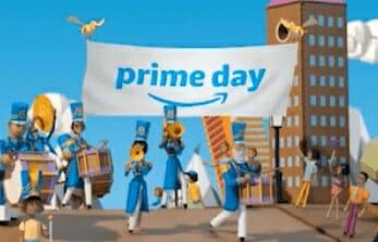 Prime-Day-2020