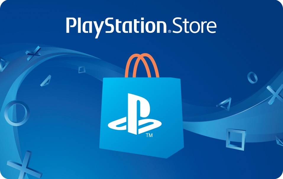 PlayStation_Store