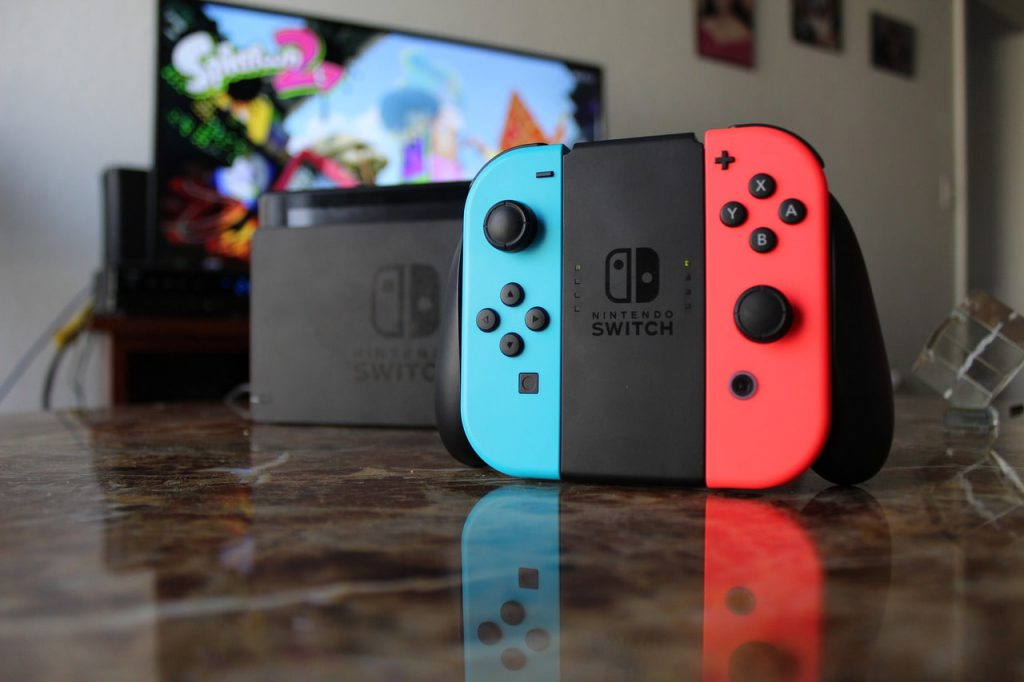 nintendo-switch-3953601_1280-1-1-1-1024x682