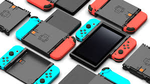 nintendo-switch-new in production