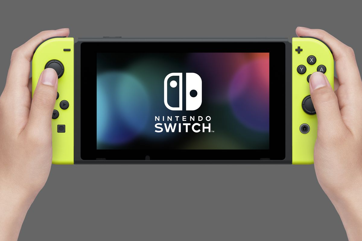 nintendo-switch-yellow